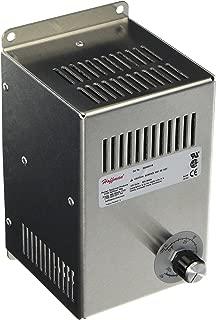 Best hoffman electric heater Reviews
