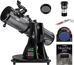 Orion StarBlast 6i Intelliscope Reflector Telescope Kit