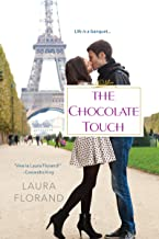 The Chocolate Touch (Amour et Chocolat Book 4)