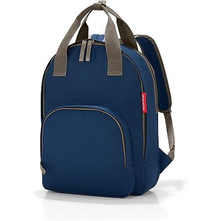 reisenthel easyfitbag 29 x 40 x 11 cm / 15 l / dark blue
