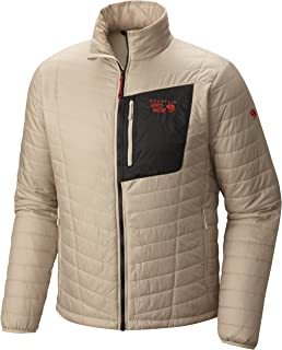 Mountain Hardwear Mens Thermostatic¿ Jacket