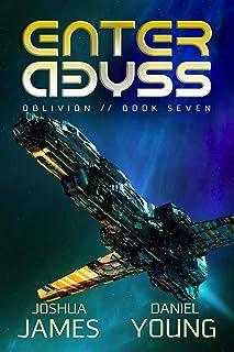 Enter Abyss (Oblivion Book 7)