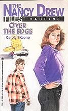 Over the Edge (Nancy Drew Files Book 36)