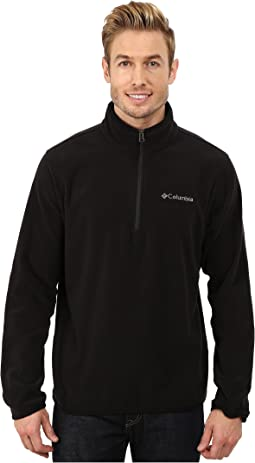 Ridge Repeat™ Half Zip Fleece