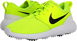 Nike Golf Roshe G (Little Kid/Big Kid)