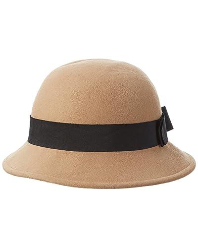 8d6202ca56e16a Trilby Hats: Amazon.co.uk