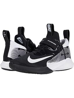 slip resistant nike sneakers