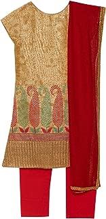 Best indian raw silk Reviews