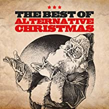 The Best of Alternative Christmas
