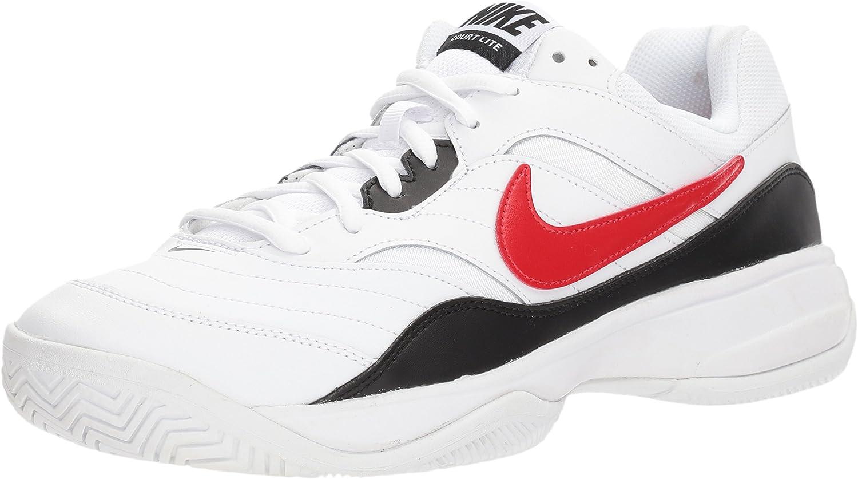 Nike Court Lite 845021-160Größe41 B072PR3SMX  Lass unsere Waren in die Welt gehen