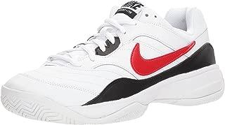 nike squash shoes