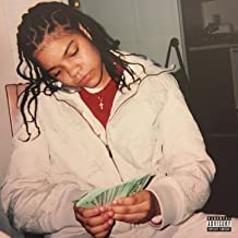 Best young ma songs mp3 Reviews