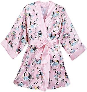cb2a6a0b5 Amazon.com: Juniors - Robes / Sleep & Lounge: Clothing, Shoes & Jewelry