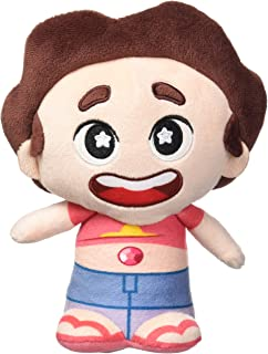 Best steven universe supercute plush Reviews