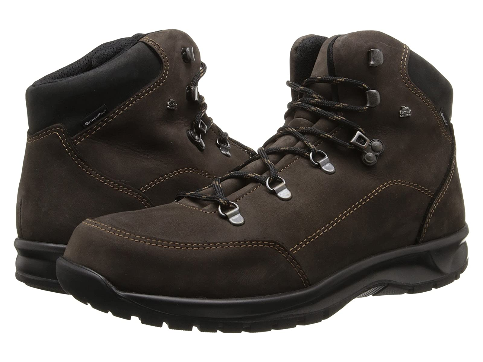 Finn Comfort Tibet - 3914Affordable and distinctive shoes