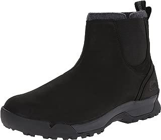 Men's Paxson Chukka Waterproof Snow Boot