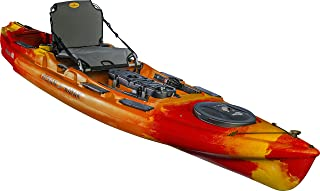 Best ocean kayak prowler big game 11 Reviews