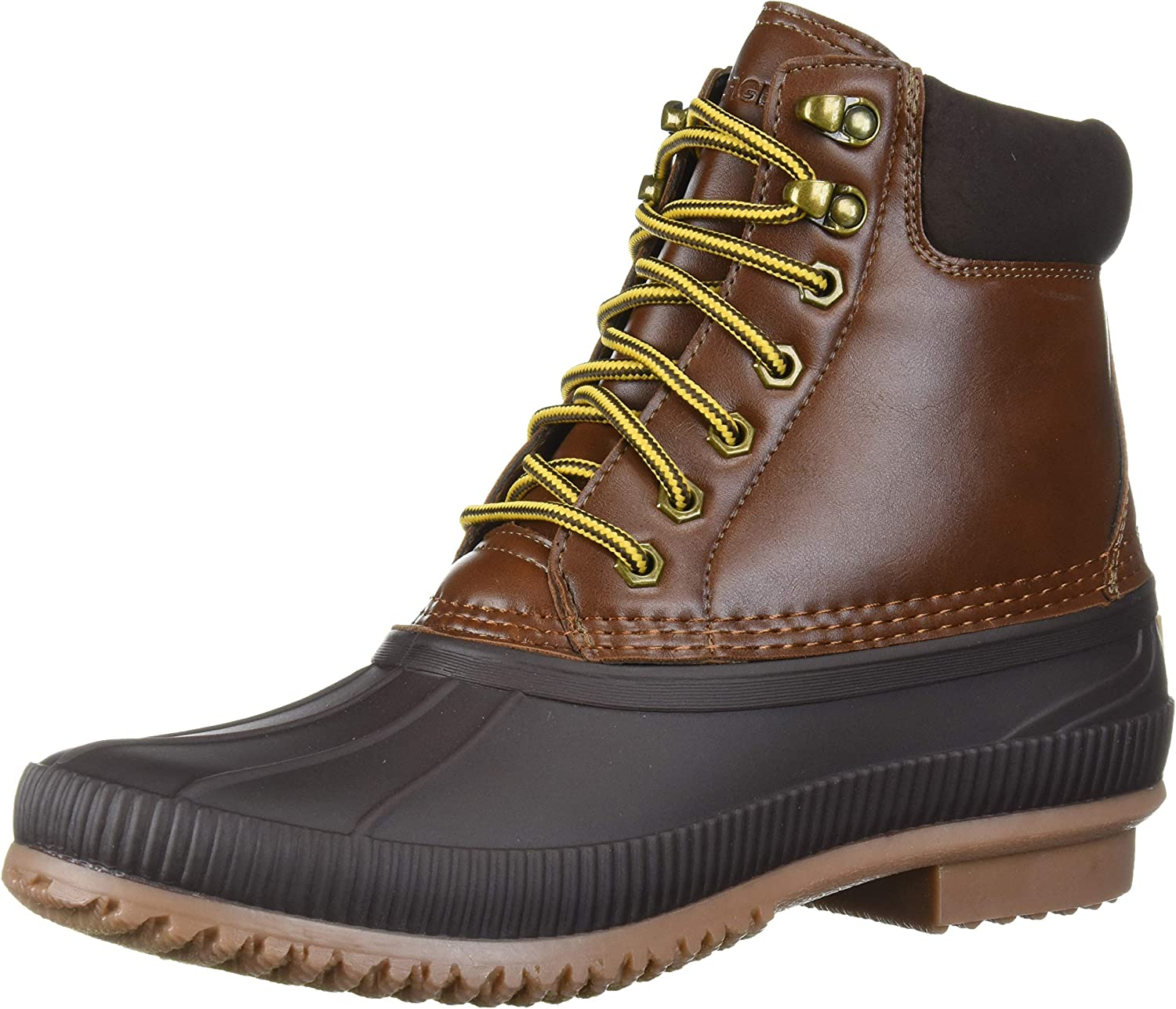 Tommy Hilfiger Men's Online limited product Award-winning store Boot Rain Colins2