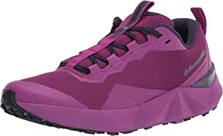 Columbia Facet 15 womens Hiking Shoe