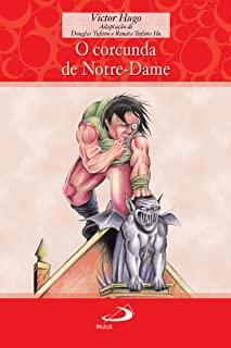 O corcunda de Notre-Dame (Encontro com os clássicos)