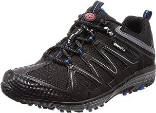 [ムーンスター] 透湿防水 スニーカー 靴 幅広 4E サラリーナ 抗菌防臭 中敷 耐摩耗ソール SPLT SDM01 メンズ
