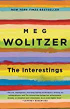 Best the interestings a novel by meg wolitzer Reviews