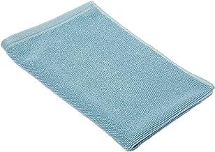 Sheridan Cotton Twist Hand Towel, Misty Teal