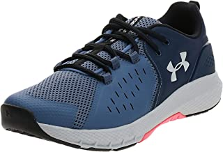 Under Armour UA Charged Commit TR 2 Mens Running Shoes