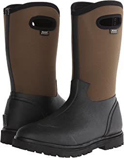 timeless design 531ed c1c42 Men's Bogs Boots + FREE SHIPPING | Shoes | Zappos.com
