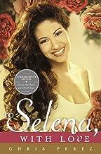 to selena, with love kindle