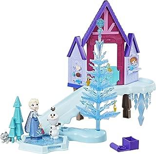 Disney Frozen Arendelle's Festive Celebration