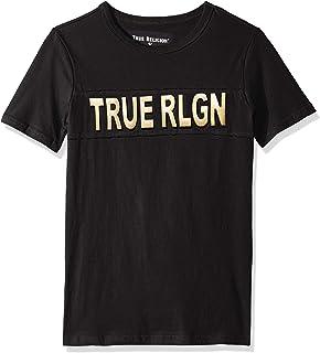 3302fa535 Amazon.com: True Religion - Kids & Baby: Clothing, Shoes & Jewelry