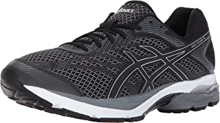 Mens Gel-Flux 4 Running Shoe