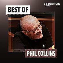Best of Phil Collins