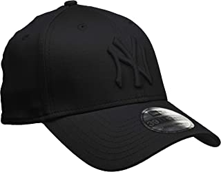 New Era 3930 League Basic New York Yankees Beyzbol Şapkası