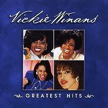 Best vickie winans albums Reviews