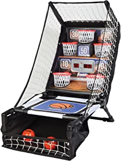 Best basket bounce game Reviews