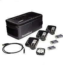 PocketWizard TTL Bonus Kit for Nikon
