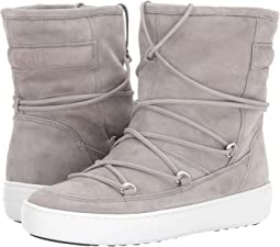 official photos 67a27 75ca8 Women's MOON BOOT Shoes | 6pm