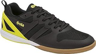Gola Men's Echo Tx Indoor Court Shoe