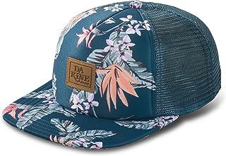 4c7415b8cd0645 Amazon.com: Hawaiian - Accessories / Women: Clothing, Shoes & Jewelry