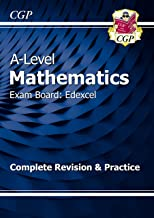 Best new as maths practice papers Reviews