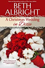 A Christmas Wedding In Dixie