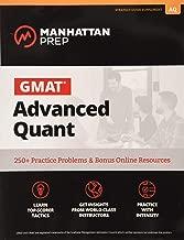 Best manhattan gmat 2017 Reviews