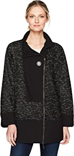 Women's Giulia Jacket