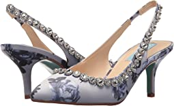 Blue by Betsey Johnson Cici
