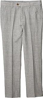 Boy's Suit Pants (Toddler/Little Kids/Big Kids)