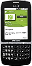 Best replenish cell phone Reviews