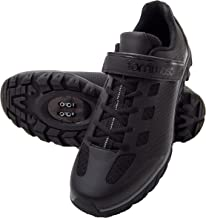 Tommaso Roma - Shoe of The Month - Men's Urban Commuter, Spinning, Multi-Use Cycling Shoes