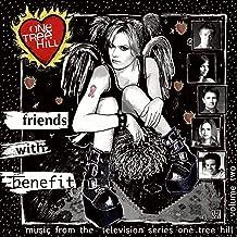 Mejor One Tree Hill Soundtrack Haley James Scott